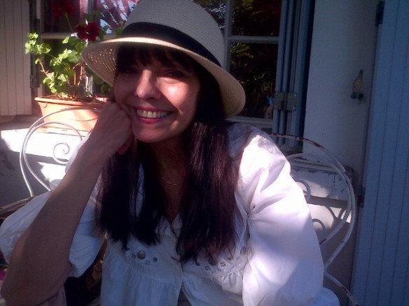 isa chapeau terrasse 3
